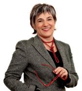 Maria Cristina Carloni