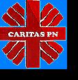 Caritas Pordenone