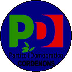 PD Cordenons